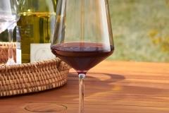 יין ישמח