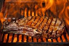 bbq-steak