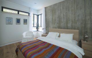 villa pnai Savta Suite