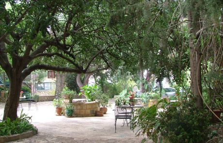 Villa Pnai Dine